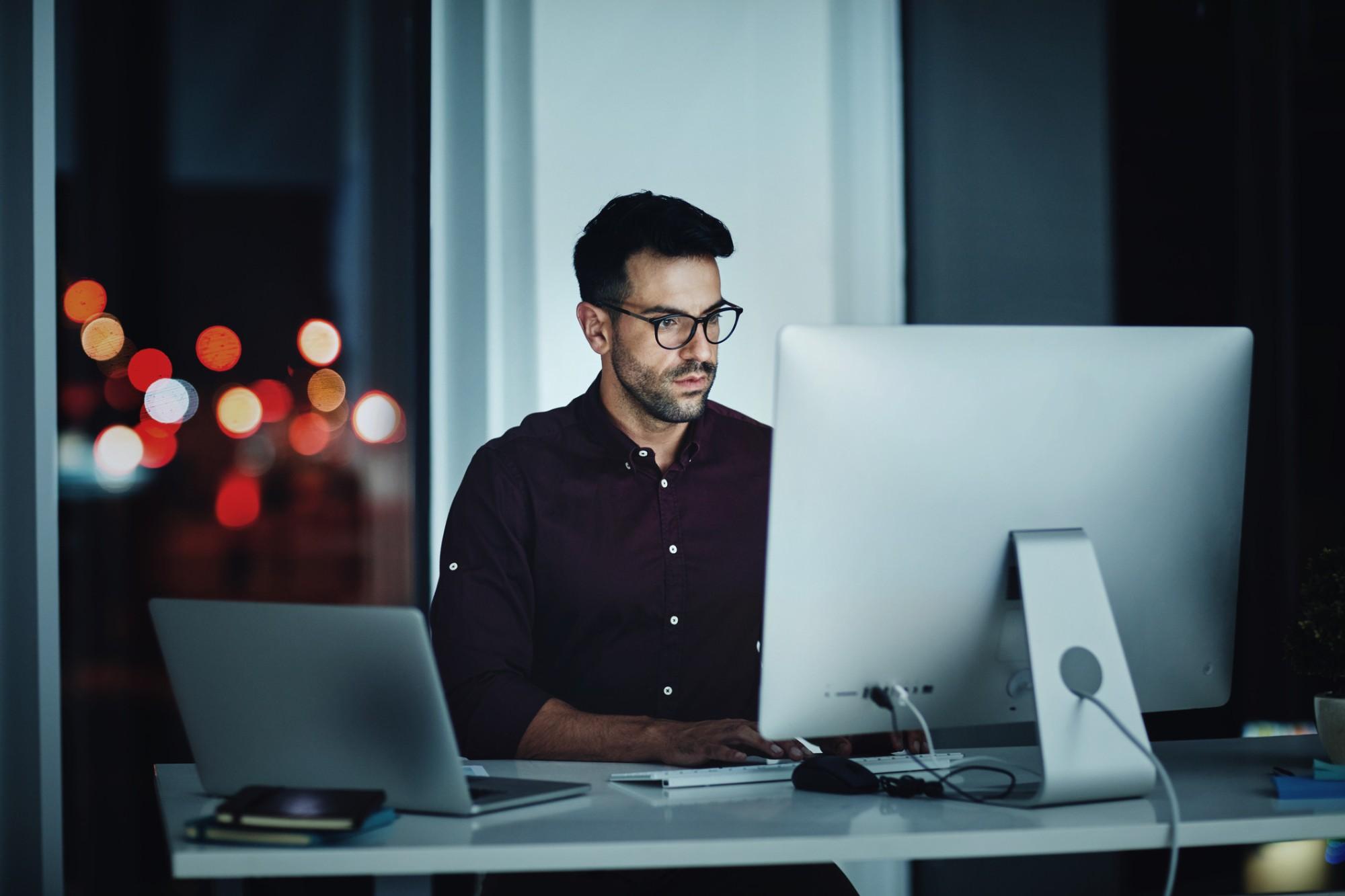 Plataforma Invoicy: da los primeros pasos con la herramienta