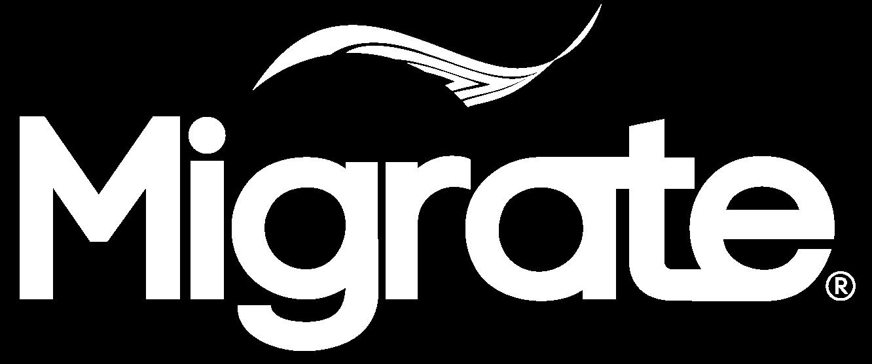 migrate-logo-branco