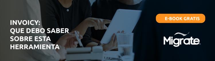 CTA para complementar el tema sobre proveedores de soluciones