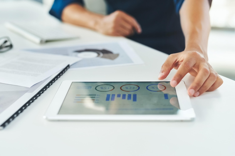 apps de contabilidad